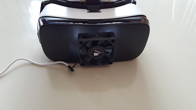 gear-vr-cooling