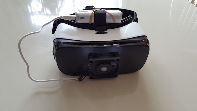 Samsung Gear VR Ultimate Guide - Ultra VR