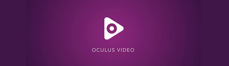 oculus-video