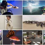 best things to do in virtual reality