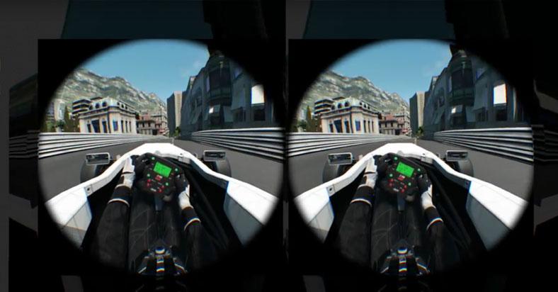 oculus-racing
