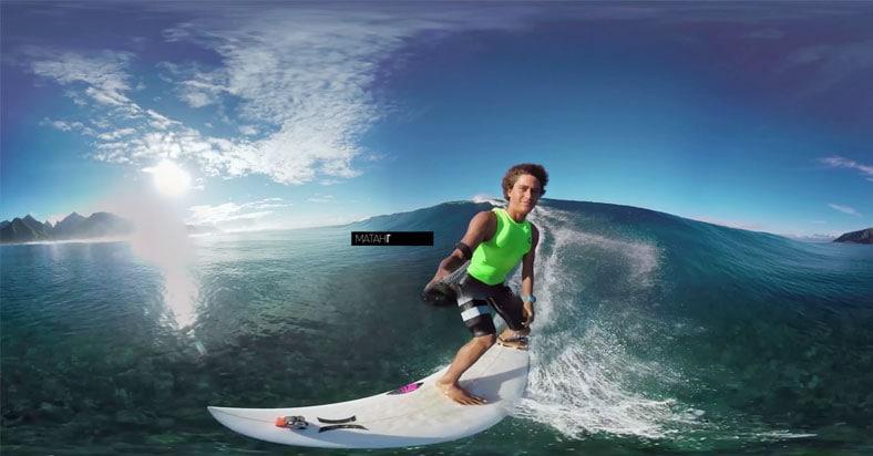 surfing-vr