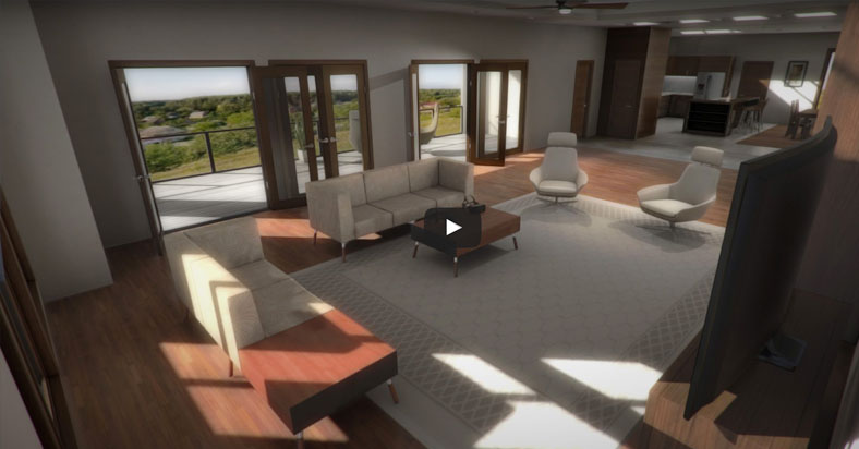 Virtual house builder stunning living room free online for Virtual home builder free