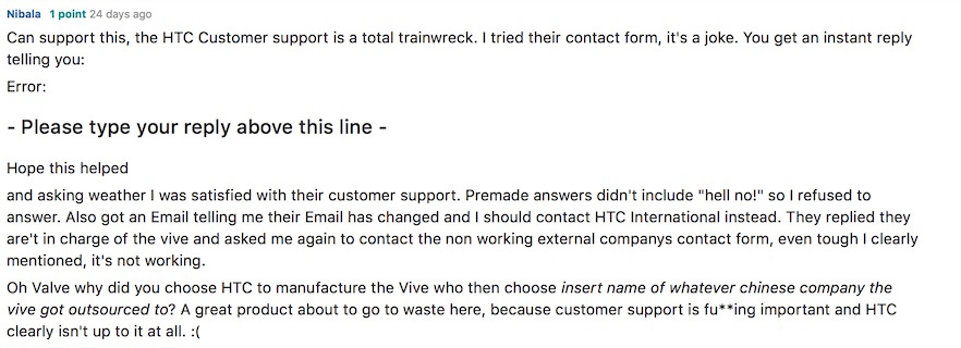 HTC_Vive_Customer_Support_is_terrible____Vive