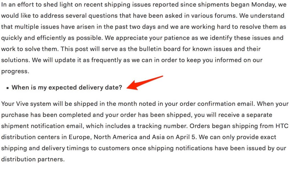 htc-vive-shipping-disaster6