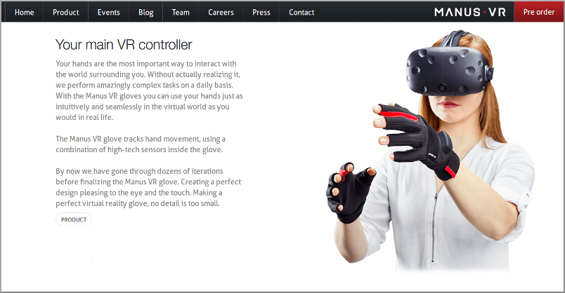 Should-You-Buy-Virtual-Reality-Gloves-8