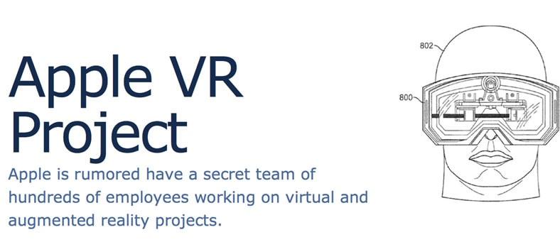 virtual-reality-investment4