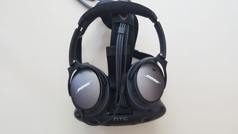 bose-headphones-htc-vive