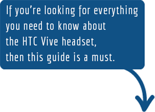 htc-vive-guide-bubble