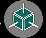 SideQuest Logo