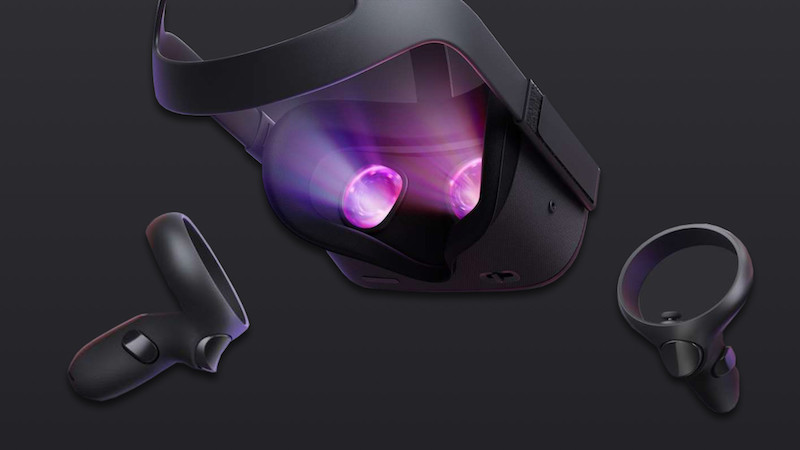where can I get a discounted Oculus Quest 2