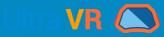 Ultra VR